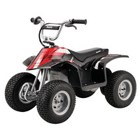 razor-24v-black-kids-electric-dirt-quad-bike