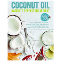 lucy-bee-coconut-oil-natures-perfect-ingredient-cook-book