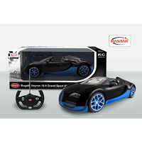 rastar-bugatti-blue-veyron-164-grand-sport-vitesse-remote-control-car