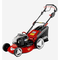 Cobra MX515SPBI Self Propelled 20 Petrol Lawnmower with Briggs & Stratton Engine
