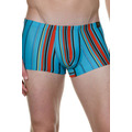 Bruno Banani Tent Hip Short