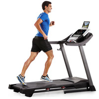 proform-sport-70-treadmill