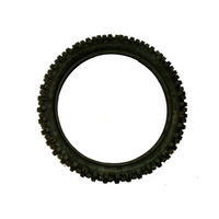 pit-bike-tyre-front-17-inch