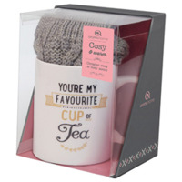 aroma-home-ceramic-mug-cosy-socks-grey