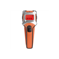 black-decker-automatic-3-in-1-detector-with-lcd-screen