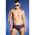 Body Art Atlas Swim Sport Pant