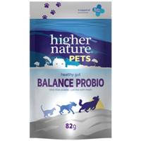 higher-nature-pets-balance-probio-healthy-gut-82g
