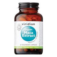 viridian-organic-maca-extract-high-potency-60-vegicaps