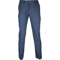 Galvin Green Golf Trousers - NOAH Ventil8 Plus - Navy SS20