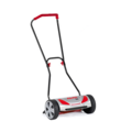 Click to view product details and reviews for Al Ko 38hm Soft Touch Hand Lawnmower Including Grass Box.