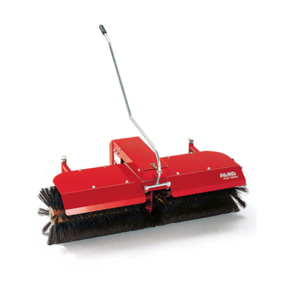 Al Ko Bf5002r Kw1050 Sweeper Brush Attachment