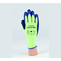 Northwood Pro Winter Gloves