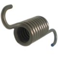 Click to view product details and reviews for Al Ko Gearbox Tension Spring 451994.