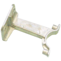 Click to view product details and reviews for Hayter Bracket Gearbox Support Rh 411012.