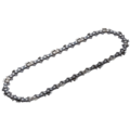 Click to view product details and reviews for 11 Chainsaw Saw Chain 52 Links 0325 15mm 00058.