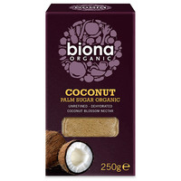 biona-organic-coconut-palm-sugar-250g