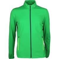 kjus-windbreaker-golf-jacket-dorian-fern-green-ss17