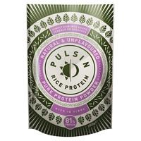 pulsin-rice-protein-powder-250g