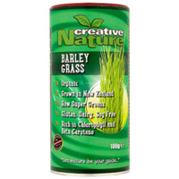 creative-nature-organic-new-zealand-barley-grass-powder-100g