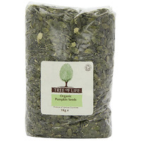tree-of-life-organic-pumpkin-seeds-1kg