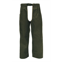 baleno-211-buffalo-leggings