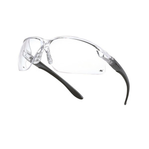 Bolle Axis Clear Safety Glasses