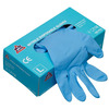 Click to view product details and reviews for Granite 304641 Super Tough Powder Free Vinyl Gloves.