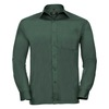 Click to view product details and reviews for Russell 934m Easycare Shirt.