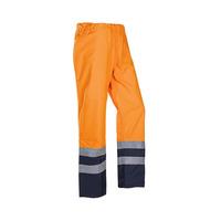 siostart-5874-tielson-ast-high-vis-rain-trousers