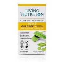 living-nutrition-your-flora-terrain-60-capsules