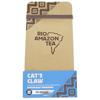 RIO-AMAZON-Cats-Claw-20-Teabags