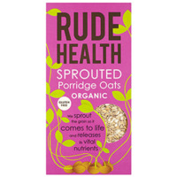 rude-health-sprouted-porridge-oats-organic-500g