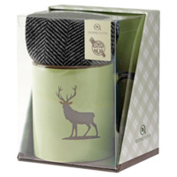 aroma-home-ceramic-mug-mens-socks-stag