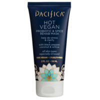 pacifica-hot-vegan-probiotic-spice-rehab-mask-59ml