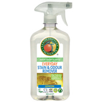 earth-friendly-products-everyday-stain-odour-remover-lemon-500ml