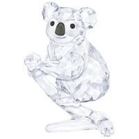 swarovski-koala