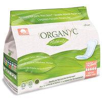 organyc-maternity-pads-organic-cotton-12-pads