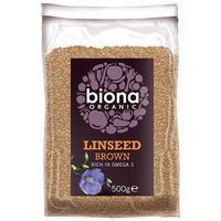 biona-organic-linseed-brown-500g