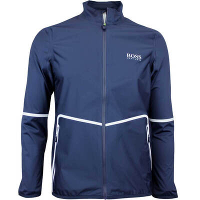 Hugo Boss Golf Jackets