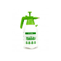 the-handy-2-litre-hand-sprayer