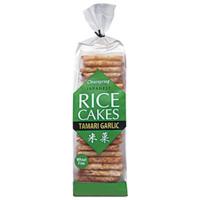 clearspring-tamari-garlic-rice-cakes-150g