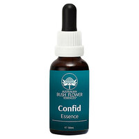 australian-bush-flowers-confid-essence-drops-30ml