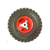 funbikes-96-electric-mini-quad-red-rear-wheel