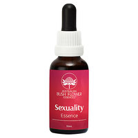 australian-bush-flowers-sexuality-essence-drops-30ml
