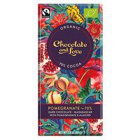 chocolate-love-organic-70-percent-dark-chocolate-pomegranate-80g-bar