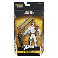 Marvel Legends: X Men - Shatterstar 15cm Action Figure