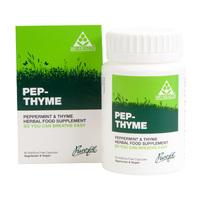 bio-health-pep-thyme-60-capsules
