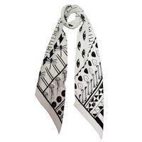 classic-skinny-silk-scarf-ivory