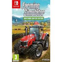 switch-farming-simulator