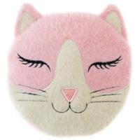 aroma-home-pink-cat-sleepy-head-microwaveable-hottie